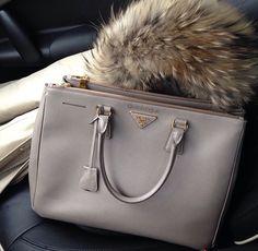 @klaoudyna  | via Tumblr | FDIC.FR purse -  #LV
