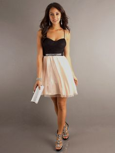 9251e5fcffe0 thumbnail   Lange Kleider für Hochzeit   Pinterest   Kleid hochzeit, Kleider  und Lange kleider hochzeit