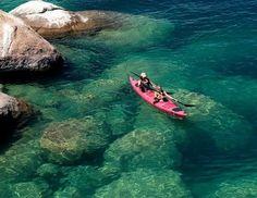 parati-aluguel-kayak-alquiler-rent-kayak-paraty-4-3c.jpg 474×366 pixels
