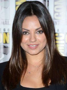 Mila Kunis Exec Produces Drama for CW