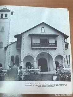 Libros de segunda mano: Guinea Ecuatorial - Foto 5 - 70143311