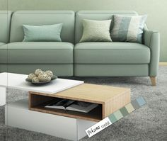 Prismo is the leading fabric and leather concept of our collection. Take a look at our website here: http://www.romsofas.co.uk