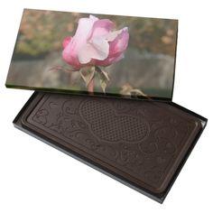 Blushing Beauty Box of Chocolates