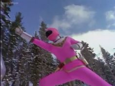 There's No Business Like Snow Business Power Rangers Zeo, Disney, Snow, Business, Outdoor, Outdoors, Store, Outdoor Games, Business Illustration