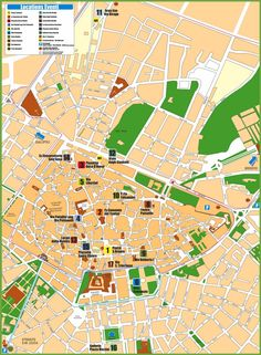 Oxford location on the UK Map Maps Pinterest Oxfords and City