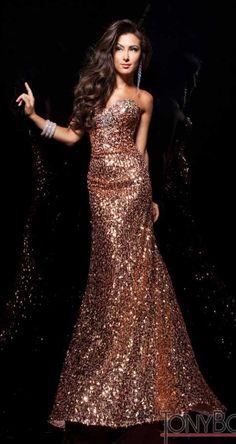 #prom #promdress #2014prom #prom2014 #2014promfashion #cutestpromdress #gorgeouspromdress #gorgeous #prettyforprom #promdress #promaccessories #prom #gmichaelsalon www.gmichaelsalon.com #dress #dresses Prom Dress, Prom Dresses