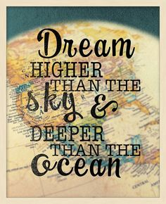 Map your way to your best self. Soar to new heights with this inspirational framed wall art. Great Quotes, Quotes To Live By, Me Quotes, Motivational Quotes, Funny Quotes, Inspirational Quotes, Funny Humor, Frames On Wall, Framed Wall