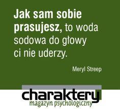 ;) Meryl Streep, Hollywood, Humor, Humour, Jokes, Funny Humor