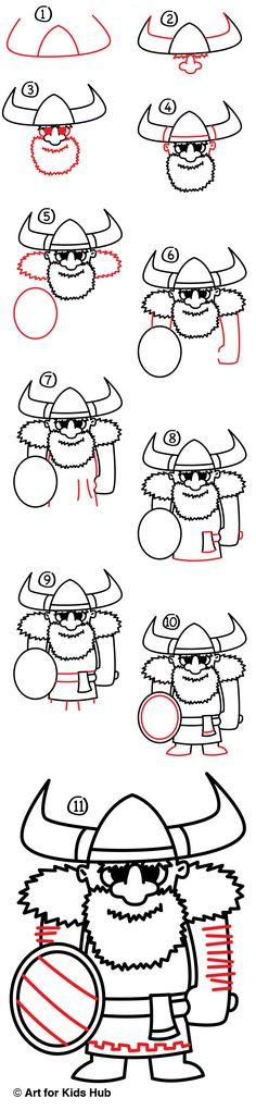 38 Best Leif Ericson Vikings Images Vikings For Kids Vikings 3