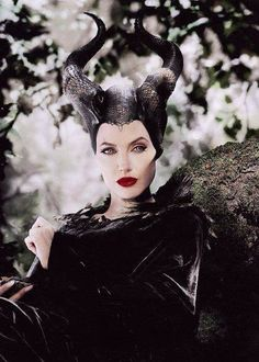 Uploaded by Воронова Екатерина ). Find images and videos about disney, movie and Angelina Jolie on We Heart It - the app to get lost in what you love. Disney Villains, Disney Movies, Disney Princesses, Maleficent Quotes, Angelina Jolie Maleficent, Angelina Jolie Movies, Malificent, Disney Cards, Photography