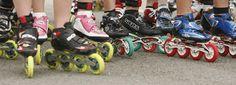 Skeeleren   http://www.athleteshop.nl/skeeleren