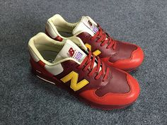 Men's New Balance 1400 Running Shoes Global limited Men's New Balance M1400LLV ST33|only US$87.00 - follow me to pick up couopons.