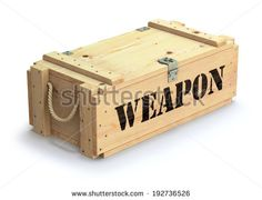 military create at DuckDuckGo Wood Crates, Wood Boxes, Military Box, Small Wood Projects, Gun Storage, Wood Chest, Shadow Box, Wood Design, Decorative Boxes