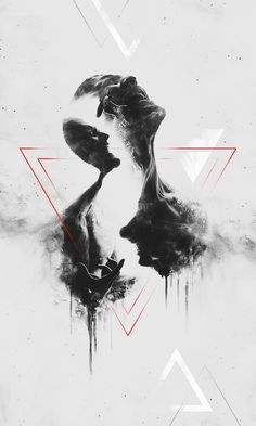 ▷ 1001 + swag image ideas to use as cool wallpaper - Black and white original art swag image, swag wallpaper image, emotion portrait man - Graphic Design Posters, Graphic Design Inspiration, Graphic Art, Poster Designs, Image Swag, Graphisches Design, Soul Design, Plakat Design, Photos Originales