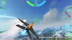 Air Combat: Online Hack & Tips for Diamonds - New Cheats Available  #AirCombatOnline #Simulation #Strategy http://appgamecheats.com/air-combat-online-hack-tips-diamonds-new-cheats-available/