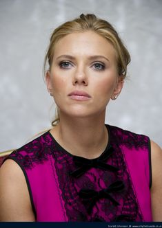 Picture of Scarlett Johansson Scarlett Johansson, Hollywood Actresses, Actors & Actresses, Don Jon, Celebs, Celebrities, Hd Photos, Beautiful Actresses, American Actress