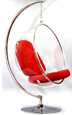 cool furniture your kids will love #redsoledmomma.com