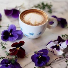 Pazartesi kahvesi! ☕️#gününkahvesi #coffeeoftheday #asskageldim #istanbul