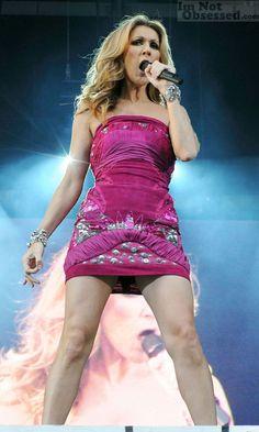 celine dion florida home | Celine Dion Hits Back Claims Of Massive Water Usage | Celeb Gossip ...