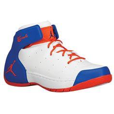 4d15c7b8c13b01 I want these melo jordans.
