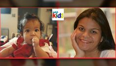 Molly's Kids: 28-year-old survived Shaken Baby Syndrome; hopeful about new treatment