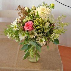 everyone deserves flowers.  Everyonedeservesstylepa.com
