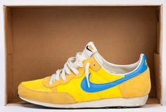 Challenger Sneakers Nike, Accessories, Shoes, Check, Style, Fashion, Nike Tennis, Swag, Moda