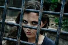 Writing Prompt: Her gaze disturbed him. She looked at him as if he was the one in the cage, and she was the captor. Female Character Inspiration, Story Inspiration, Writing Inspiration, Story Ideas, Character Ideas, Character Concept, Writing Characters, Story Characters, Female Characters