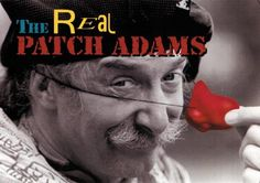 An amazing man ! Patch Adams, Take Me Home, A Good Man, Famous People, Acting, Patches, Amazing Man, Country Roads, Hero