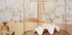Rosanne Pugliese fine jewelry