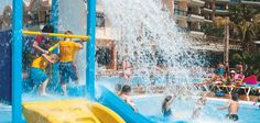 Tres Vidas Apartments, #Bahia #Feliz #Holiday #Resort, south of Gran Canaria. Spain