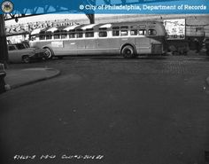 PhillyHistory.org - Contract S-2604-R.D. - Kensington Avenue - East Side York Street to Cumberland Street