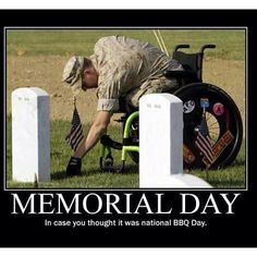 memorial day 2014 federal holiday