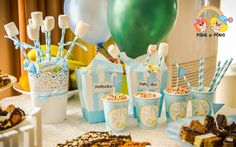 accesorii-candy-bar-stegulete-candy-bar Bar, Candy, Desserts, Food, Sweet, Toffee, Postres, Sweets, Deserts