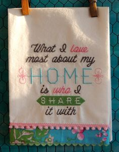 Home by seechriscreate on Etsy