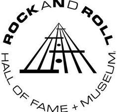 Ripando a História do Rock: Rock And Roll Hall Of Fame - Mais ausências