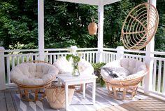 Bildresultat för amerikansk veranda