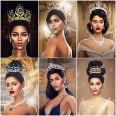 Escolha a coroa perfeita para sua SIM/ Choose the perfect crown for your SIM /The Sims 4 Les Sims 4 Pc, Sims Cc, Sims 4 Game Mods, Sims Mods, Sims 4 Mods Clothes, Sims 4 Clothing, Maxis, Tumblr Sims 4, Egyptian Hairstyles