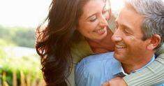 10 coisas que te tornam o marido mais sortudo do mundo