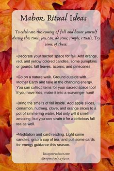 Spiritual Healing for Women Ready to Raise Your Vibes. Check Out the Shop for Soy Wax Candles and Altar Tools for Meditation PLUS Healing Services/Classes! Magick, Witchcraft, What Is Spirituality, Grimoire Book, Ritual Bath, Baby Witch, Archery Bows, Mabon, Sabbats