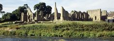 Google Image Result for http://www.english-heritage.org.uk/content/images/property-defaultimage/finchale_priory.jpg