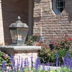 Image Result For French Provincial Outdoor Light Provincialoutdoor Lighting