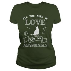 [Hot tshirt name printing] Abyssinian  Shirts of week  Abyssinian  Tshirt Guys Lady Hodie  SHARE and Get Discount Today Order now before we SELL OUT  Camping 4th of july shirt fireworks tshirt a baseball umpire shirts