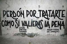 accionpoeticafotos:  Acción poética Tucuman