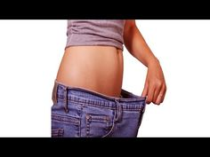 FLAT STOMACH WITH IN A WEEK - YouTube