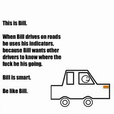 See more 'Be Like Bill' images on Know Your Meme! Be Like Bill Meme, Funny Photos, Best Funny Pictures, Funny Stickman, Bob Meme, Good Comebacks, Funny Memes, Jokes, Crazy Friends