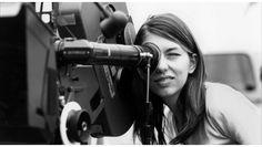 Filmes não contaram com mulheres nas posições de diretoras, roteiristas, produtoras, editoras e cinegrafistas