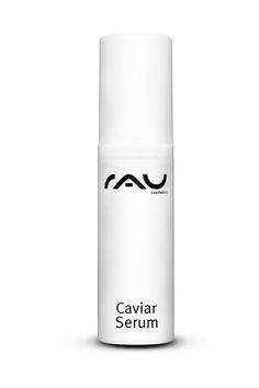 Das Caviar Serum verzichtet vollständig auf Mineralöl, PEG s und Parabene. Inhaltsstoffe wie Caviar Extrakt, Meersalz, Plankton Extrakte, Propylenglycol und Xanthan pflegen die trockene und reife Haut intensiv und sorgen für Regeneration. Das Gel kann die Poren verfeinern, Hautzellen stimulieren und effektiv die Lipidbarriere schützen und daher für regenerierte Haut und strahlenden, frischen Teint sorgen. Eine detaillierte Anleitung zur richtigen Anwendung finden Sie in der ...
