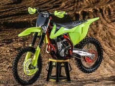 Ktm Motocross, Motorcycle, Vehicles, Dirt Biking, Motorcycles, Car, Dirt Bikes, Motorbikes, Choppers