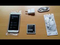 Kumpulan Review Smartphone